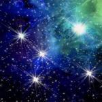 Почему звезды мерцают?