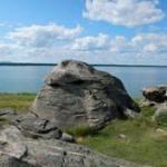 На Урале нашлись древние города ариев.