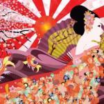 Девять главных понятий, помогающих постичь японскую культуру.