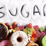 Отказ от сахара улучшает здоровье в рекордно короткие сроки.