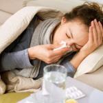 Японские учёные научились побеждать грипп всего за один день.