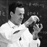 Фейнмановские лекции по физике.