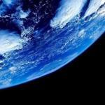 Продано!   Японец нашу планету на аукцион выставил.