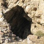 Тайны древнего рудника Кан - и - гут.
