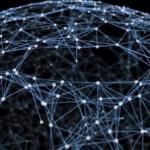 Первая в России многоузловая квантовая сеть запущена.