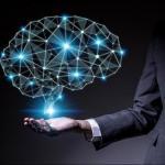 Серия лекций и бесед по проблематике изучения мозга.
