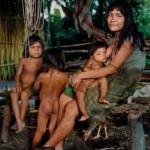 Познакомившись с амазонским племенем пираха, миссионер стал атеистом.