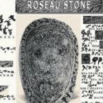 Загадочный артефакт с древнерусским текстом в Америке.