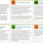 7 полезных альтернативных способов применения скотча.