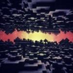 Как выглядело бы четвертое пространственное измерение?