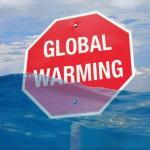 Глобальное потепление воздушные путешествия менее комфортными сделает.