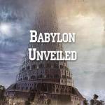 Раскрытие тайн Вавилона.