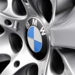 BMW готовит кроссовер на водороде.