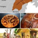 Исчезнувшие цивилизации (ч. 2).