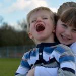 Когда этот мальчик отдавал свою кровь сестре, врачи услышали вопрос, который теперь не могут забыть.