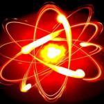 Открыта реакция, которая в 10 раз мощнее термоядерного синтеза.