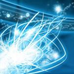 Парадокс квантовой физики - квантовые объекты могут быть одновременно и горячими, и холодными.