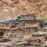 Тайны древности: загадочное поселение лилипутов.