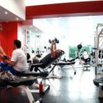 Интенсивное занятие спортом бесполезным для похудения оказалось.