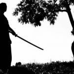 Прочтите!  Великий японский воин по имени нобунага решил атаковать противника, хотя врагов было в десять раз больше.