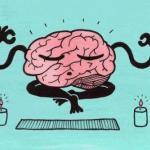 7 причин, из-за которых ваш мозг отказывается работать.
