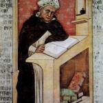 """""""Библия Дьявола"""" и пророчества святого Альберта."""