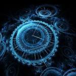 """Прорывной эксперимент показал, что время """"Возникает"""" в результате спутывания квантовых частиц."""