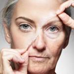 Найдено простое средство, замедляющее старение кожи.