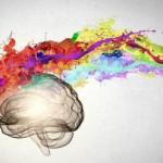 Мозг с Дэвидом иглменом / The Brain With David Eagleman (2015).
