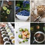 7 продуктов, которые помогают восполнить энергетические запасы нашего организма.