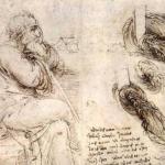 5 уроков от Леонардо да Винчи.