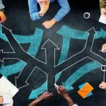 Почему мы поступаем вопреки здравому смыслу, прокрастинируем и выбираем худшие варианты?