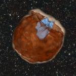 Тайна взрывающихся звезд наконец - то поддается астрофизикам.